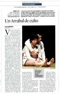 Lavanguardia20oct2009.jpg